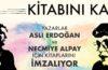 asli-erdogan-necmiye-alpay-kitabini-kap-gel