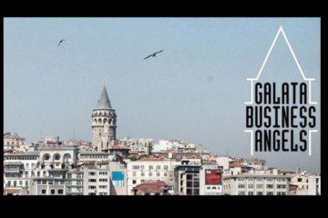galata-business