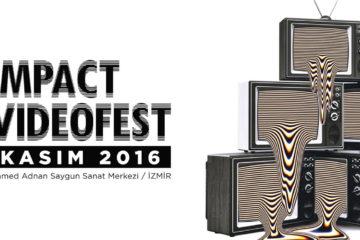 impact-videofest