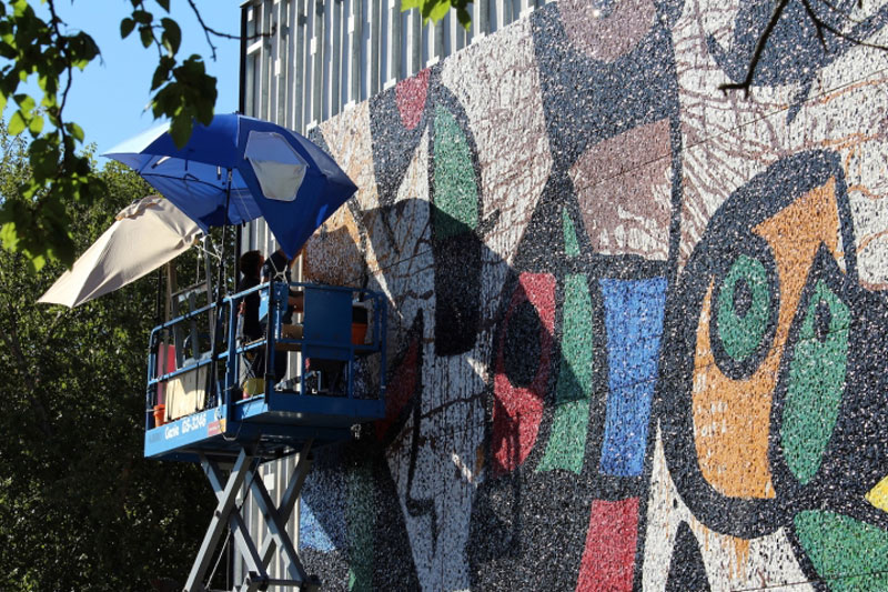 joan-miro-kustan-insanlar31-installation-sept-2016-720x480