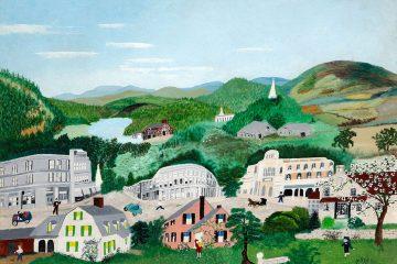 buyukanne-moses_bennington-1945-1080x743