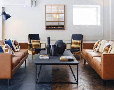 londra-sanat-oteligreen-rooms_foyer_low-res_002-1080x719