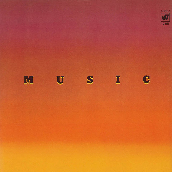 taschen_art_record_covers_004_ed_ruscha_mason_williams_int_7