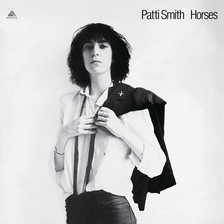 taschen_art_record_covers_268_robert_mapplethorpe_patti_smith_int_4