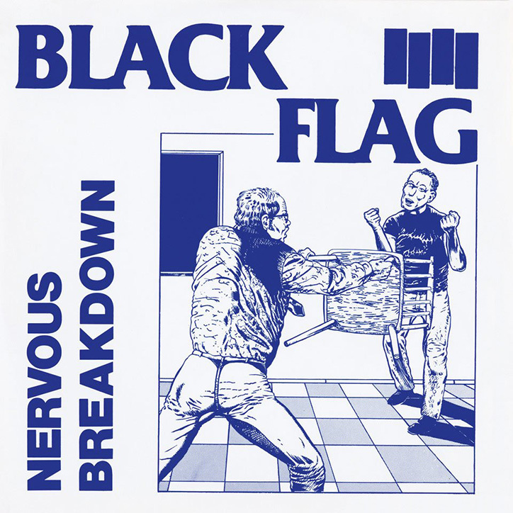 taschen_art_record_covers_320_raymond_pettibon_black_flag_int_2