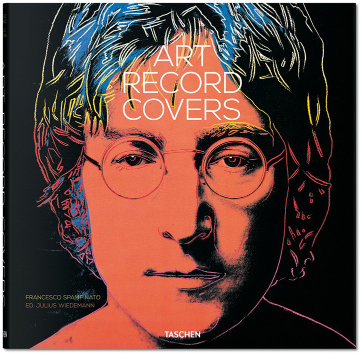 taschen_art_record_covers_cover_int_8