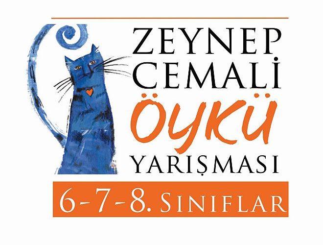 Zeynep Cemali Öykü Yarışması 2014 sonuçları açıklandı